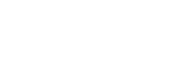 English Charity
